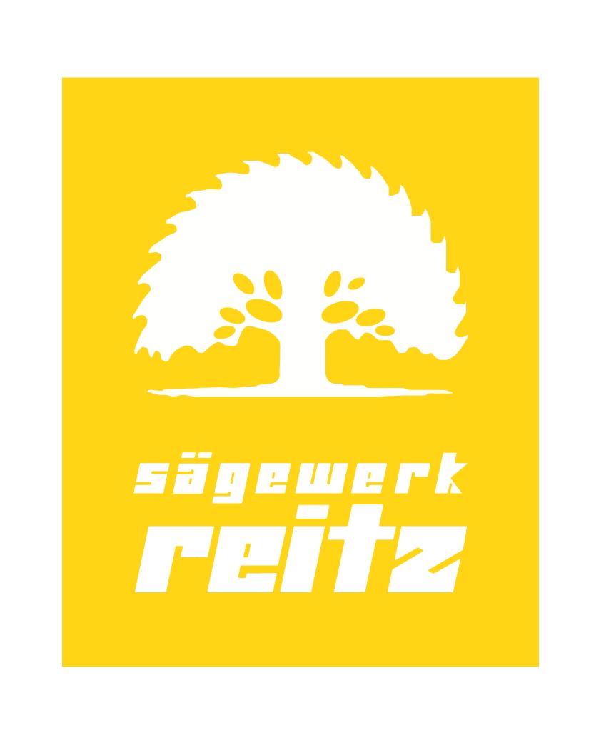 Saegewerk Reitz
